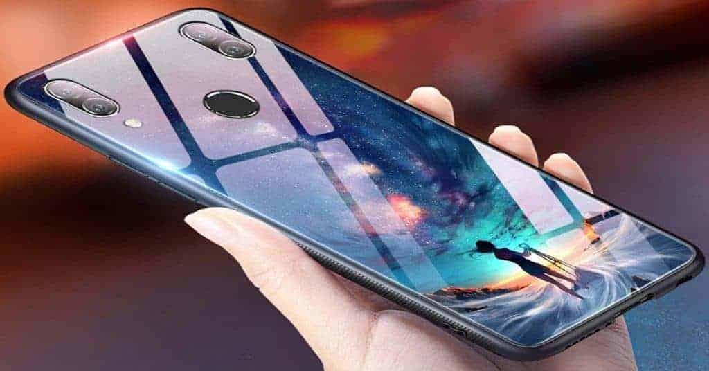 Huawei Mate 50i