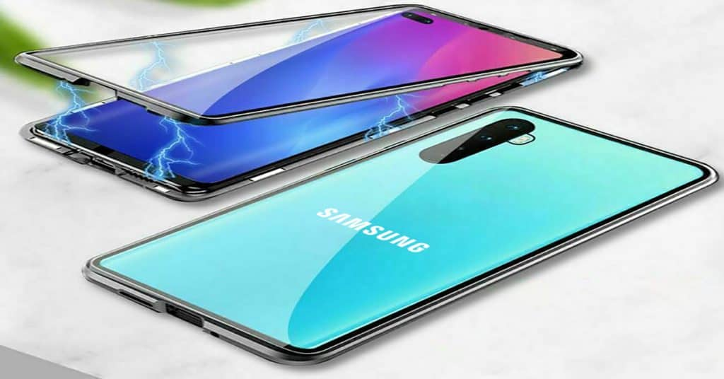 Best Samsung phones in January 2021