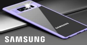 Samsung Galaxy A32 5G vs. HTC Desire 21 Pro 5G