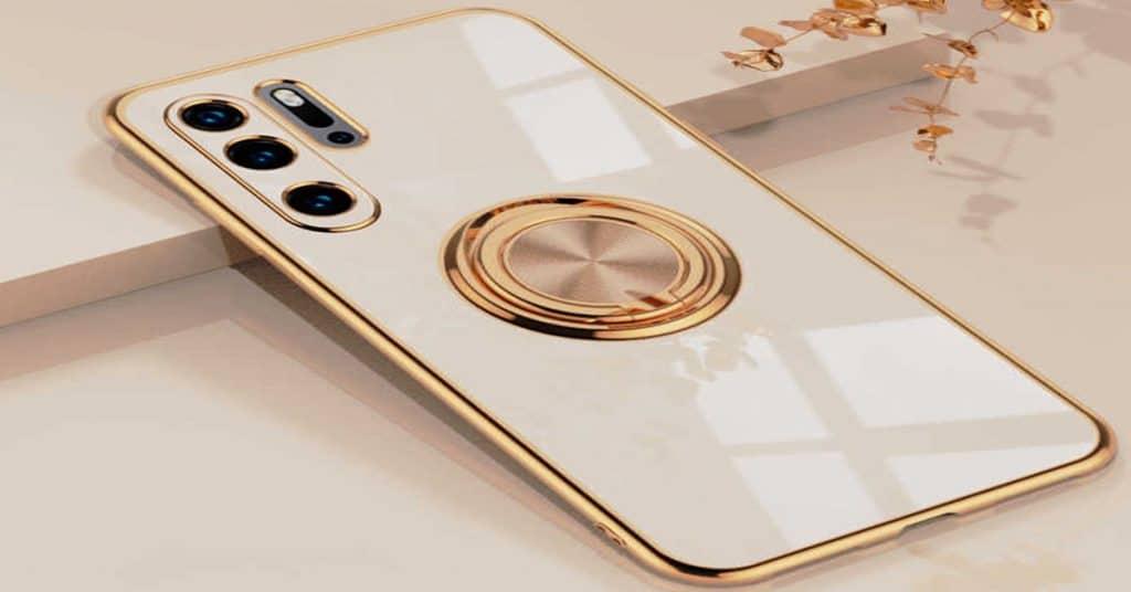 Best OnePlus phones January
