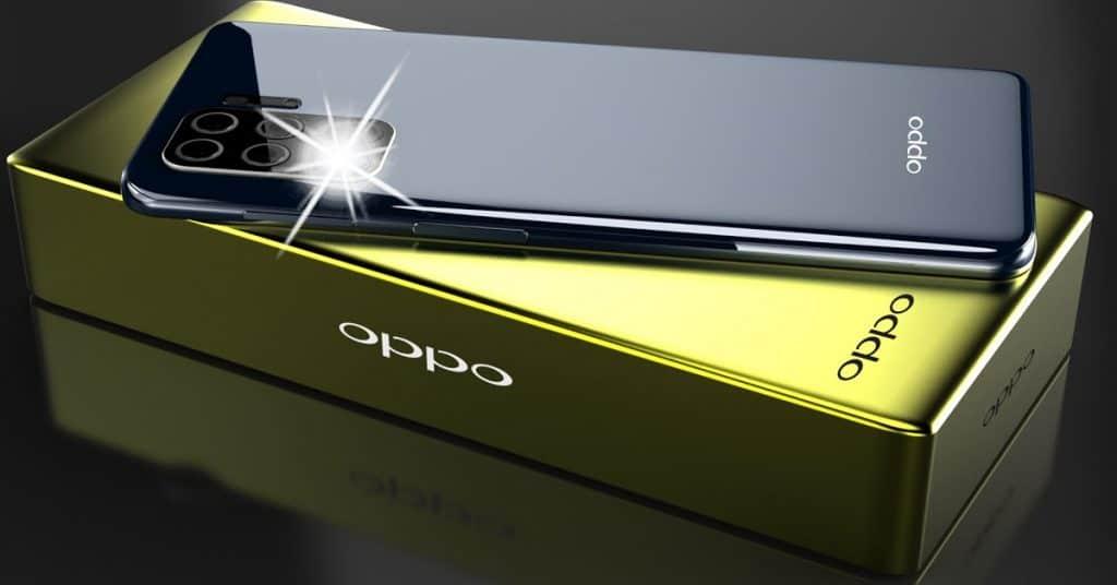 Motorola Moto G10 vs. OPPO Reno 5 Pro 5G