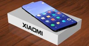 OnePlus 9 vs. Xiaomi Redmi 9T