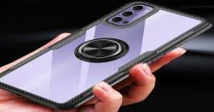 Nokia Mate Pro Lite 2021