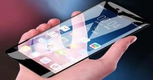 Nokia Edge Max Ultra 2021
