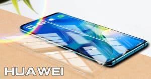 Huawei Y11 Prime 2021