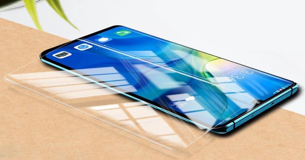 Nokia Pro Compact 2021: