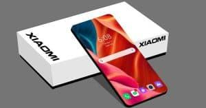 Xiaomi Note 12 Lite