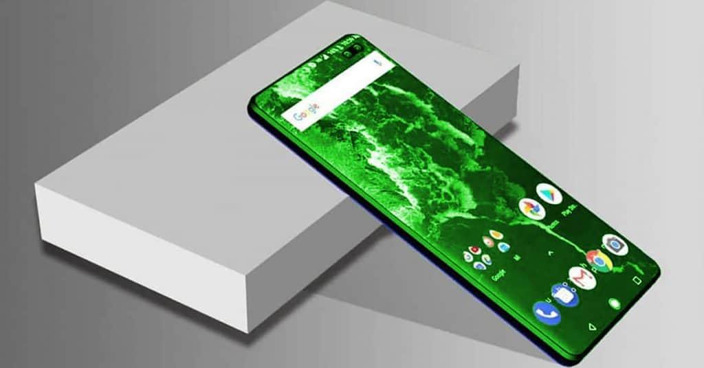 Best phones under Rs20K April 2021