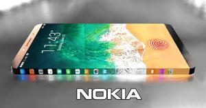 Nokia X10 vs. Xiaomi Mi 11 Ultra