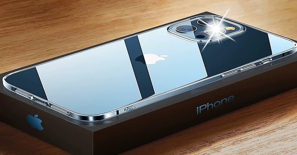 Apple iPhone 12 Mini vs. Black Shark 4: 12GB RAM, 48MP Cameras!
