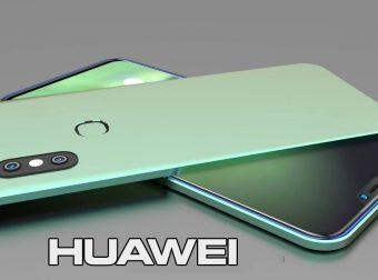 Huawei P50 vs. Xiaomi Mi 11i: