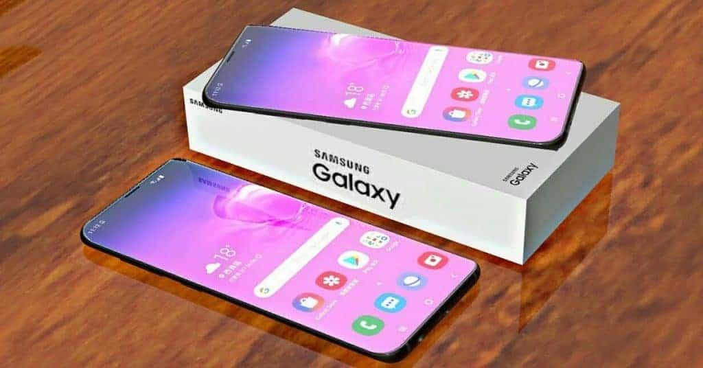 Best Samsung phones June 2021