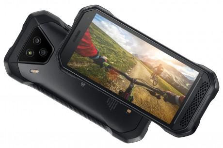 Kyocera DuraForce Ultra 5G