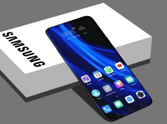 Samsung Galaxy A32 5G vs. Vivo Y31s