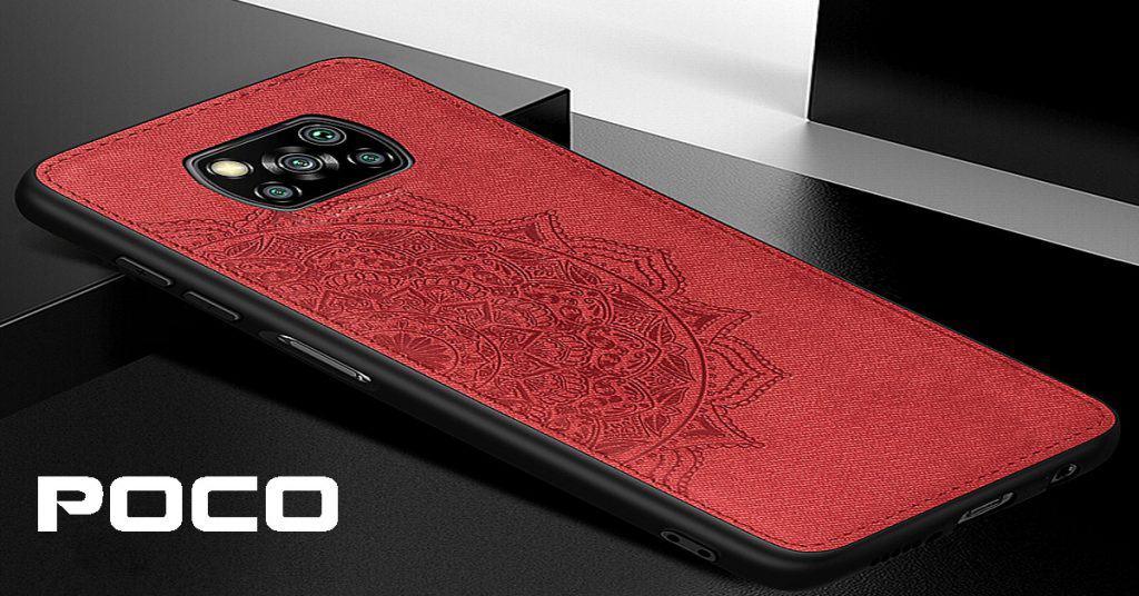 Best Poco Phones