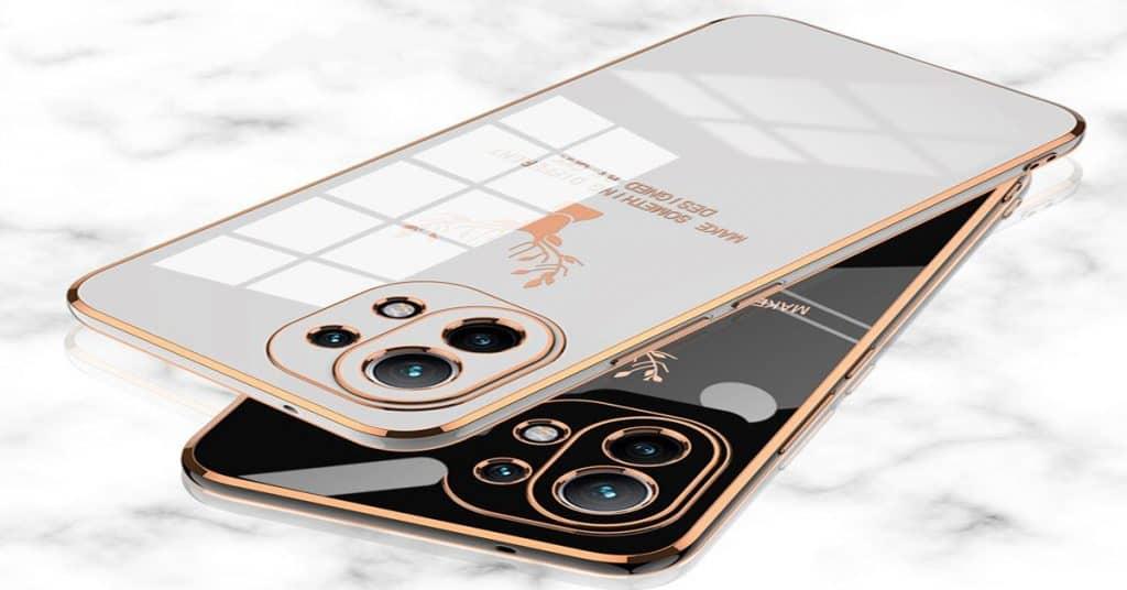 Best affordable phones