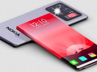 Nokia Play 2 Max Mini vs. Samsung Galaxy F52 5G