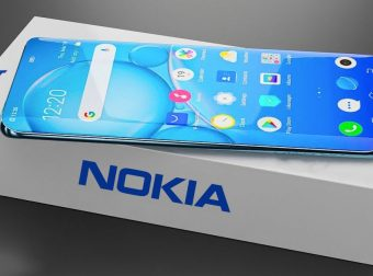 Nokia Zenjutsu vs. iQOO 7 Legend: 7900mAh battery, 64MP cameras!