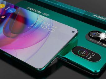 OnePlus Nord 2 vs. Xiaomi Poco X3 Pro