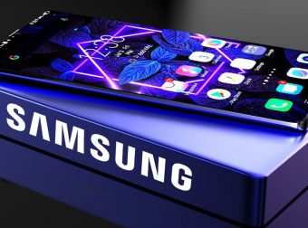 Samsung Galaxy Z Fold3 vs. Xiaomi Mi 11 Ultra