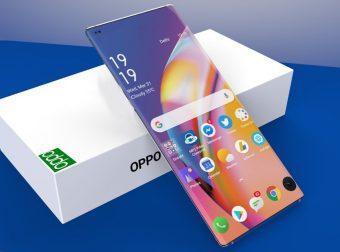 Best OPPO phones June 2021