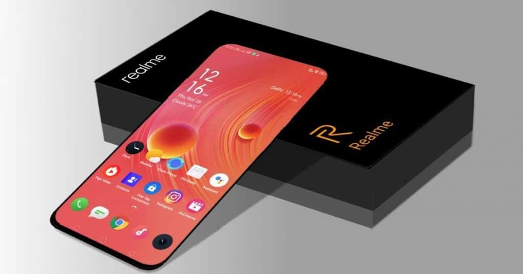 Best phones under Rs30K 2021