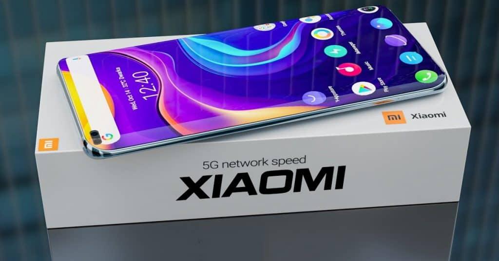 Honor 50 vs. Redmi Note 10T 5G