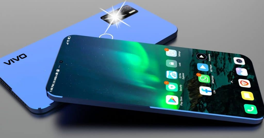 Motorola Defy vs. Vivo S10 Pro