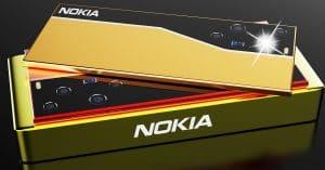 Nokia Beam Mini vs. Samsung Galaxy M31s