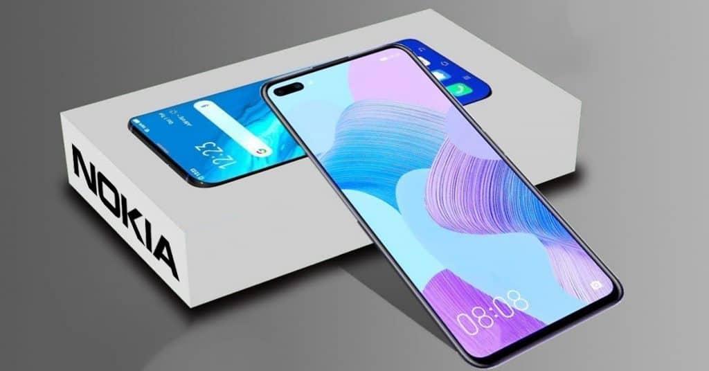 Nokia C20 Plus specs