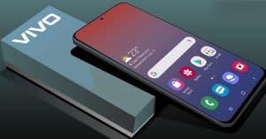 Huawei Nova 8 vs Vivo Y73
