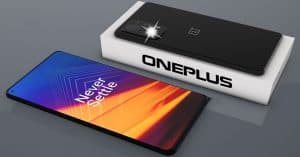 OnePlus 9 vs. Realme GT Neo
