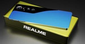 Realme GT Master vs. Sony Xperia 1 III: 64MP Cameras, 12GB RAM!