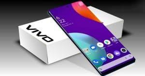 Vivo X70 Pro+ vs. Motorola Edge 20
