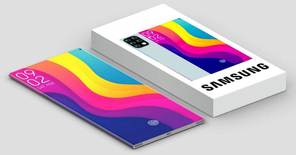 Best 12GB RAM phones September 2021