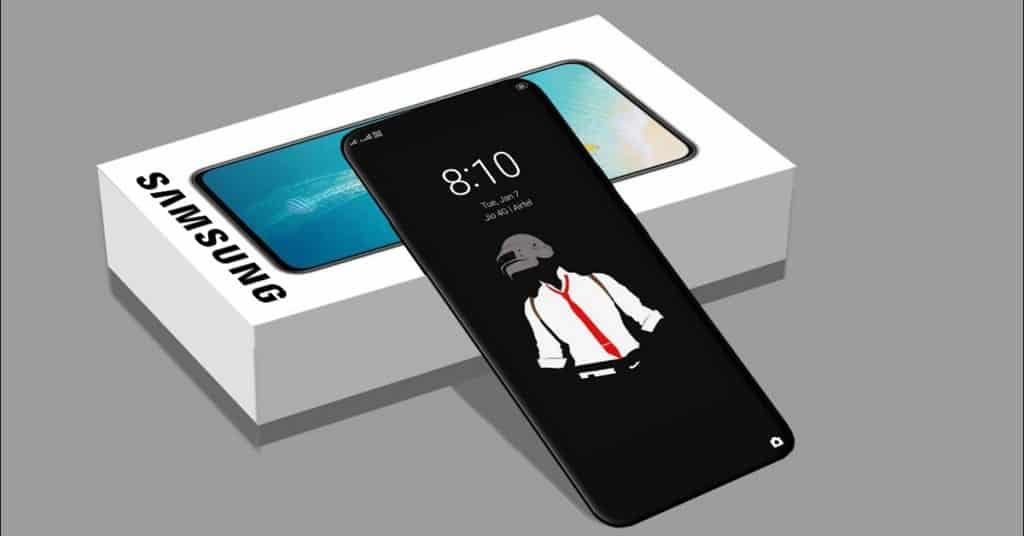Best Samsung phones September 2021: 12GB RAM, 5000mAh battery!