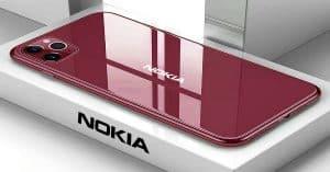 Nokia Edge vs.