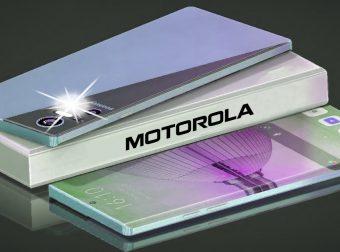 Best Motorola phones September 2021