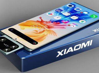 Best Xiaomi phones September 2021