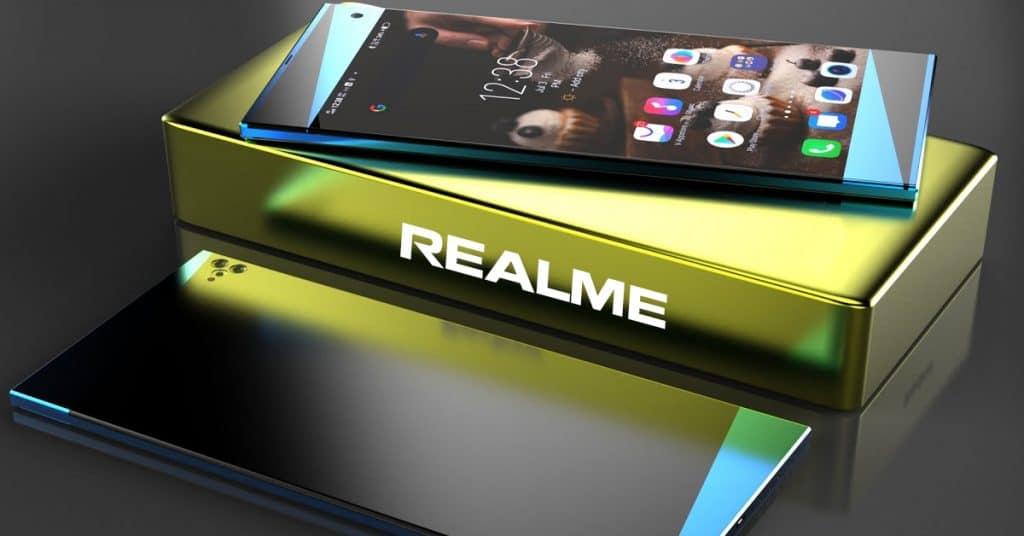 Best smartphones under Rs10k