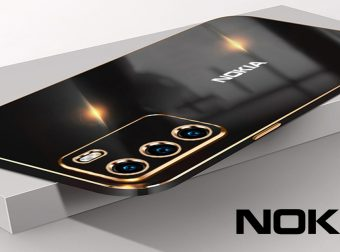 Nokia Mate Pureview 2021 Specs