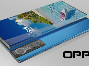 Oppo K9 vs. OnePlus Nord N200 5G