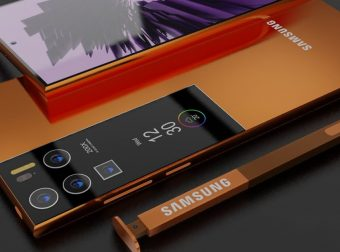 Samsung Galaxy A12 Nacho vs. Vivo Y12a