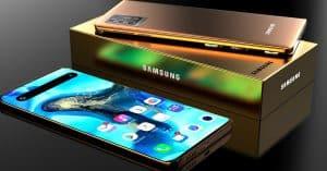 Samsung Galaxy Wide5 specs