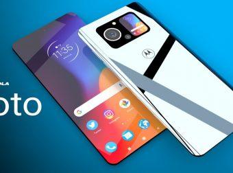 Xiaomi Poco M3 vs. Moto G10 Power