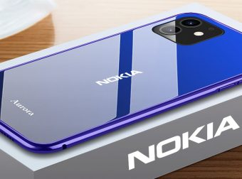 Nokia Beam Lite vs. Samsung Galaxy F12: 6500mAh Battery, 10GB RAM!
