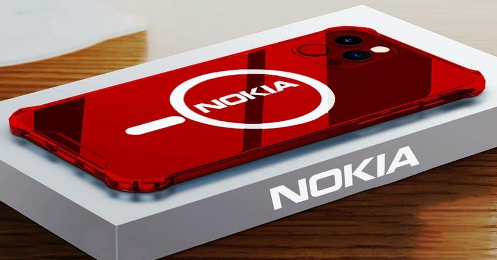 Best Nokia phones October 2021