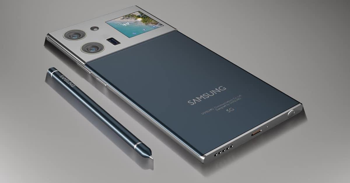 Best Samsung phones October 2021