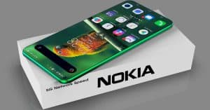 Nokia G50 vs. Vivo Y3s (2021)