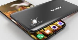 Nokia G50 vs. Xiaomi Redmi 9A Sport: 5000mAh Battery, 48MP Cameras!
